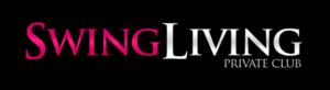 swingliving_banner01