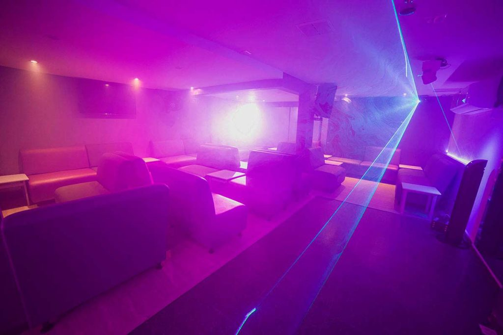 Insolitam_Spa_Bar_1-(2)