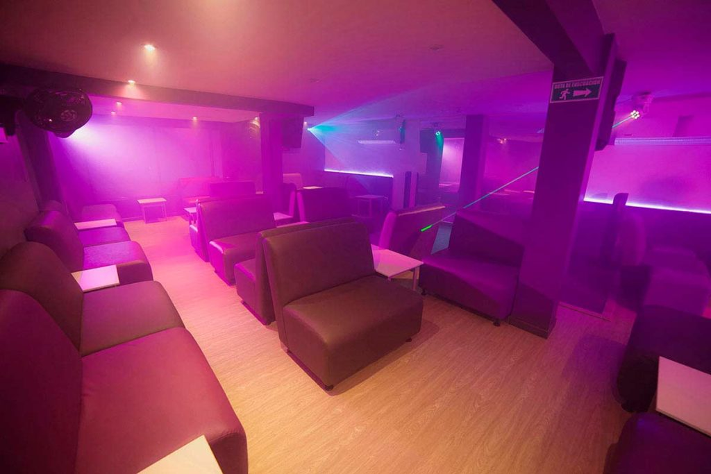Insolitam_Spa_Bar_2