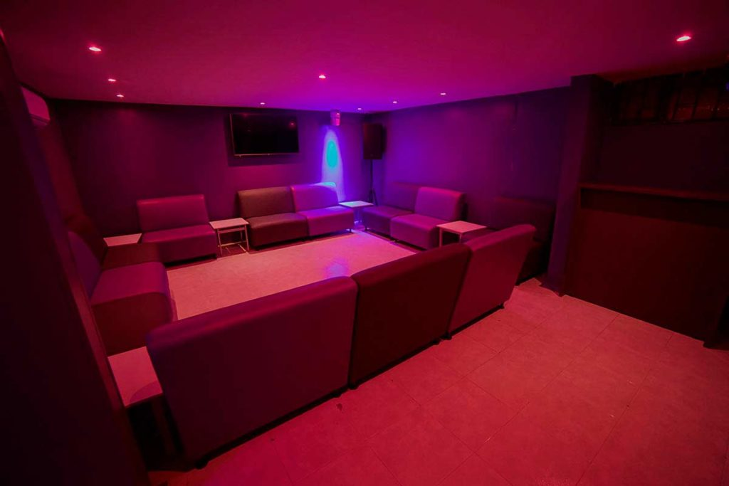 Insolitam_Spa_Lounge_Zone_1