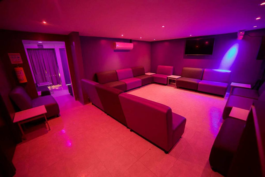 Insolitam_Spa_Lounge_Zone_2