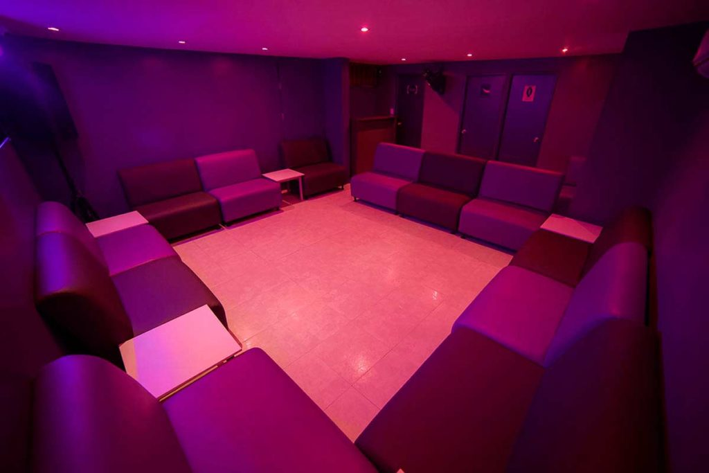 Insolitam_Spa_Lounge_Zone_4