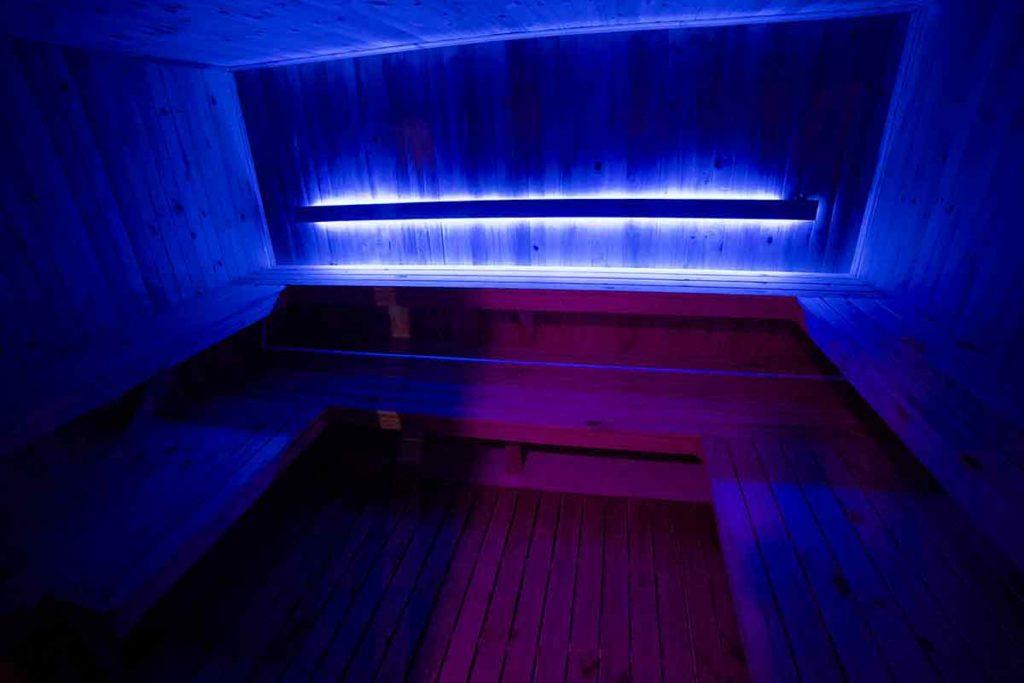 Insolitam_Spa_Sauna_1