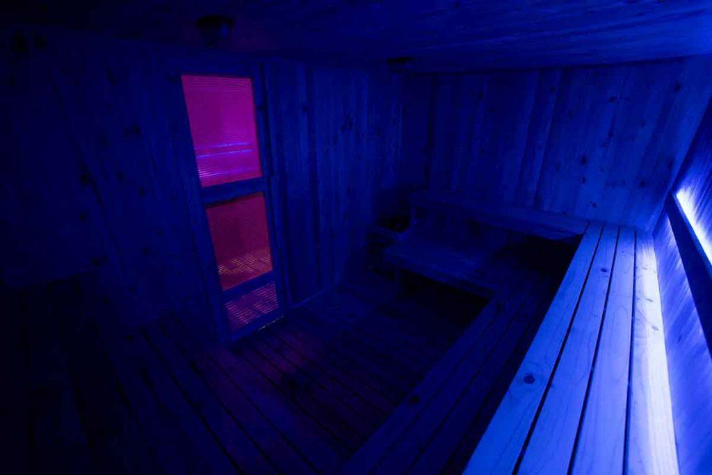 Insolitam_Spa_Sauna_2