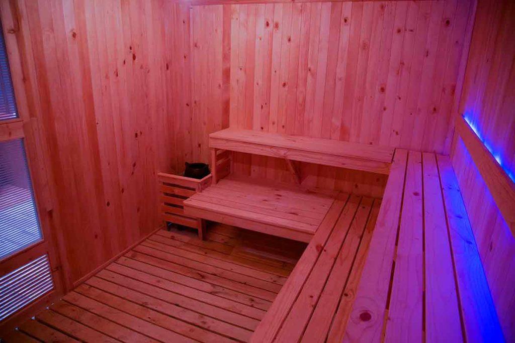 Insolitam_Spa_Sauna_4-1