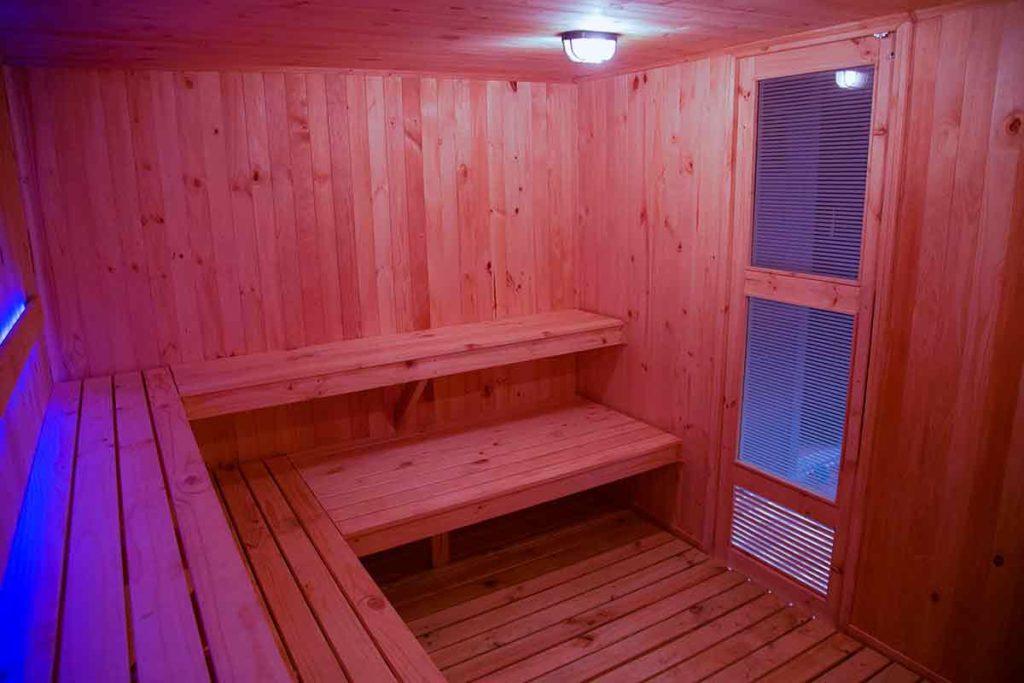 Insolitam_Spa_Sauna_4